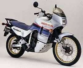 HONDA XL600V(PD06)