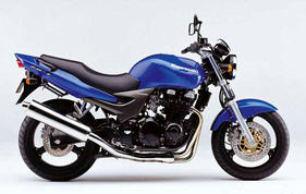 Kawasaki Zr 7zr750ff99 Motopiezas Moraira Your Supplier For Al