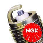 BUJIA NGK ZF4A11