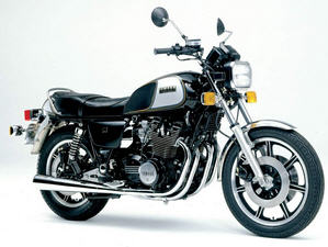 YAMAHA XS1100(2H9)80-83 : Motopiezas Moraira, your supplier for al