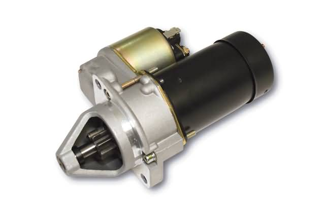 MP MOTOR ARRANQUE DE BMW R 45 TO R 100