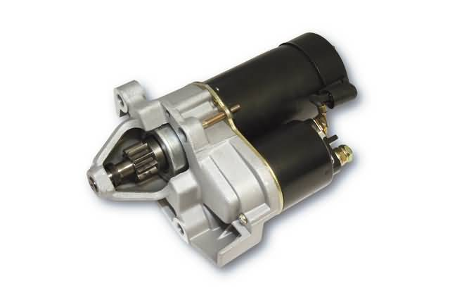 MP MOTOR ARRANQUE PARA BMW R 850 BIS R 1200
