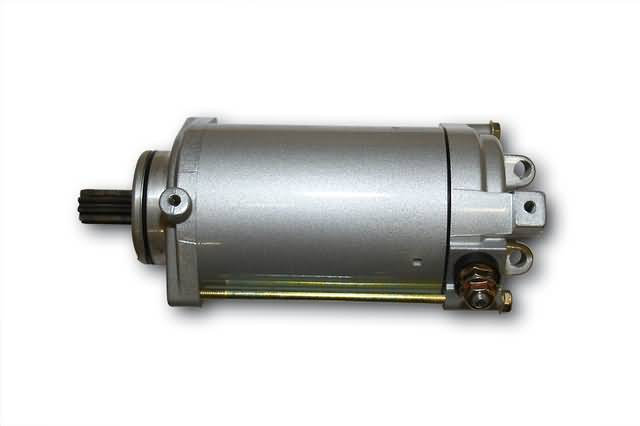 MP MOTOR ARRANQUE PARA SUZUKI VS 700/750/800, VL / VZ / VX 800.