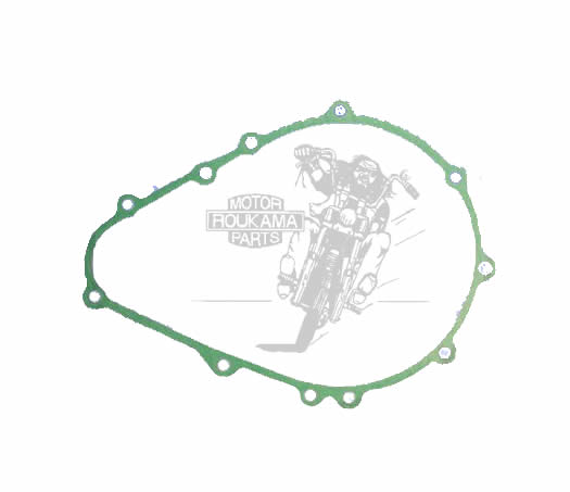 GASKET ALTERNATOR KAWASAKI Z400/440 11009-1032