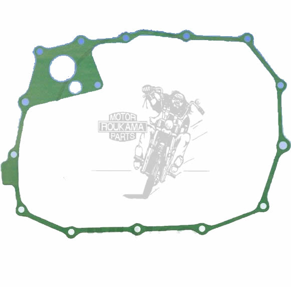 JUNTA EMBRAGUE HONDA XL600V 11394-MM9-000