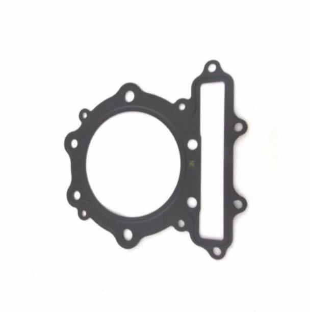 GASKET CYLINDER HEAD HONDA XL600 R 12251-MG2-004