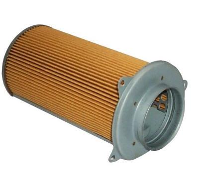 AIR FILTER SUZUKI VS600/750/800 13780-38A00