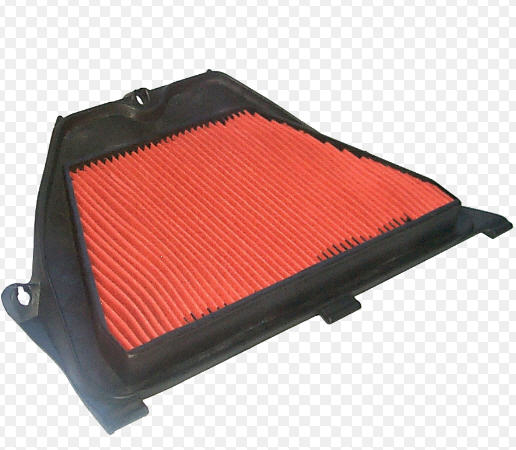 AIR FILTER HONDA CBR600RR(PC37)17210-MEE-000
