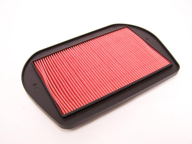 FILTRO DE AIRE HONDA PC800 17230-MR5-000