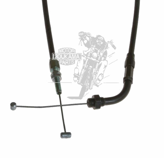 CABLE DE GAS HONDA CB750SF/NH(TIRO)17910-MW3-670