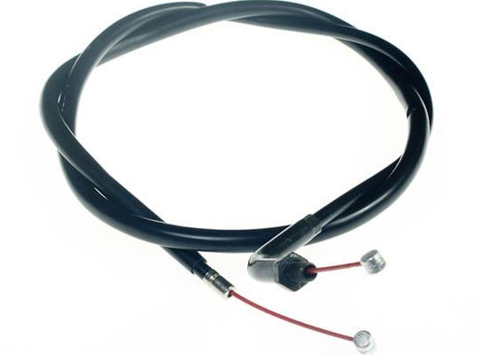 Cable Aire HONDA 17950-MB1-000 VF750C/F 82-84