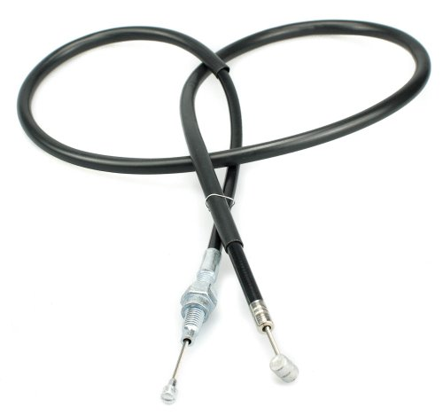 CABLE EMBRAGUE HONDA CB250/550K 22870-404-610
