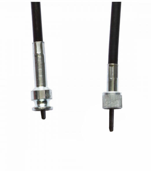 CABLE CUENTA REV YAMAHA XS250/400 2L0-83560-00