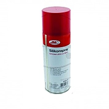 JMC SPRAY SILICONA 400ML