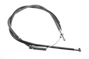 CABLE EMBRAGUE KAWASAKI GPZ1100B & Z1000J 54011-1018