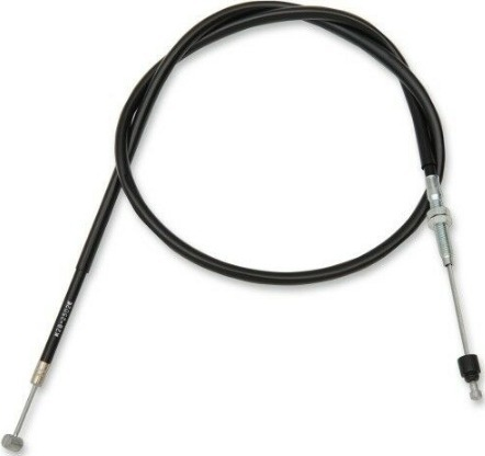 CABLE EMBRAGUE YAMAHA XJ650H 55U-26335-01