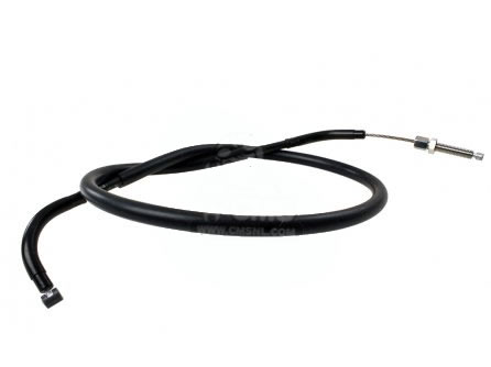 CABLE EMBRAGUE SUZUKI GSX-R600/750 58200-33E01