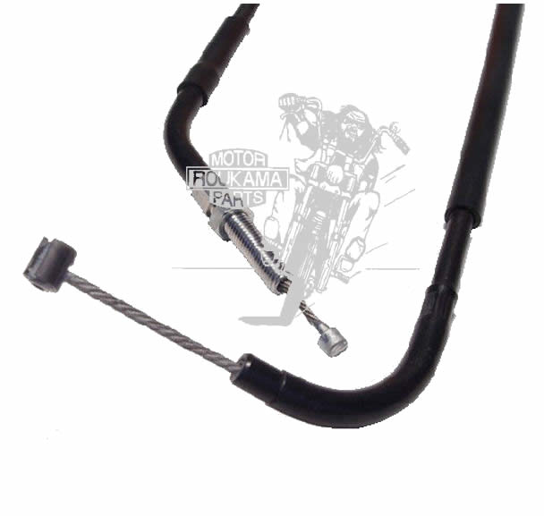 CABLE EMBRAGUE SUZUKI GSX-R600/750 02-03 58200-35F10