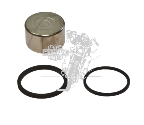 PISTON KIT PINZA FRENO CPK-303 SUZUKI GS/GSF/GSX