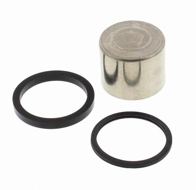 PISTON KIT PINZA FRENO CPK-208-L YAMAHA BT/FJR/FZ1/YZF
