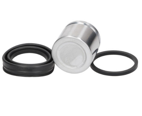 PISTON KIT PINZA FRENO CPK-107 HONDA CB/CX/GL