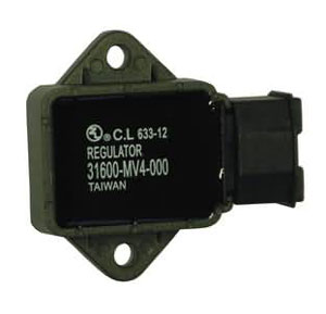 REGULADOR HONDA RMCP OEM 31600-MV4-010