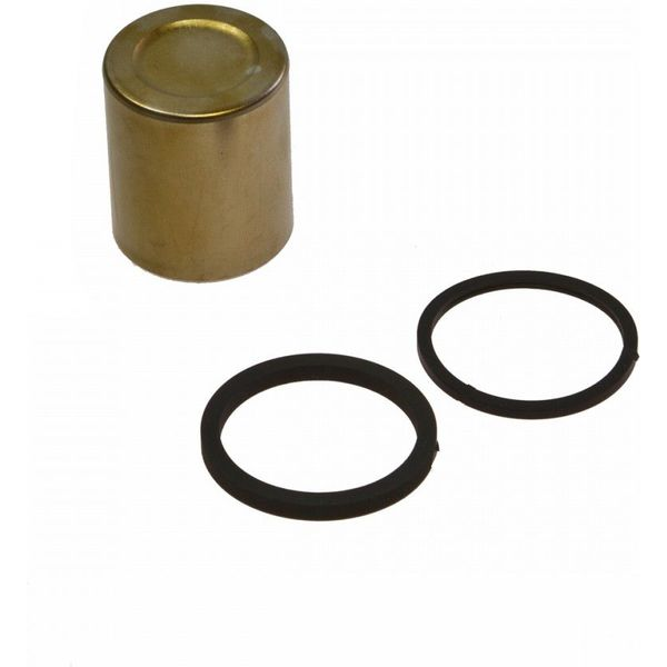 PISTON KIT PINZA FRENO CPK-101 HONDA CB/CBX/CMX/CX