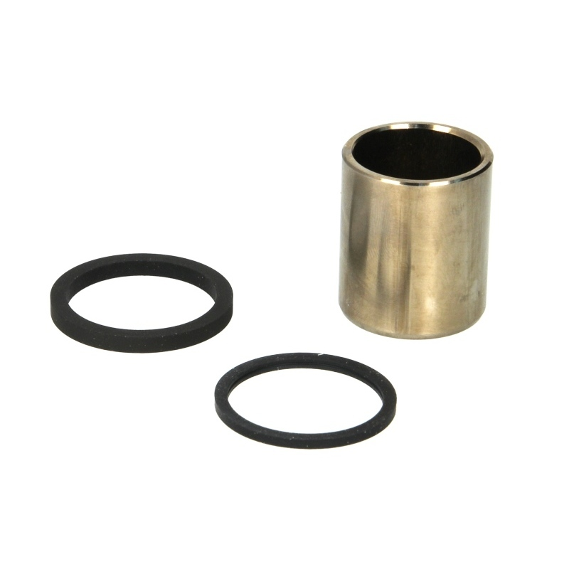 PISTON KIT PINZA FRENO CPK-108 HONDA CB/CR/FJS/NT/ST