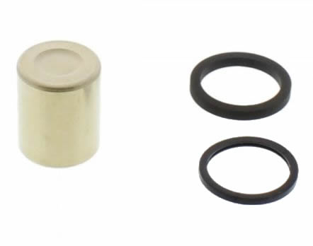 PISTON KIT PINZA FRENO CPK-121 HONDA CB/FES/CBF/ST/XL