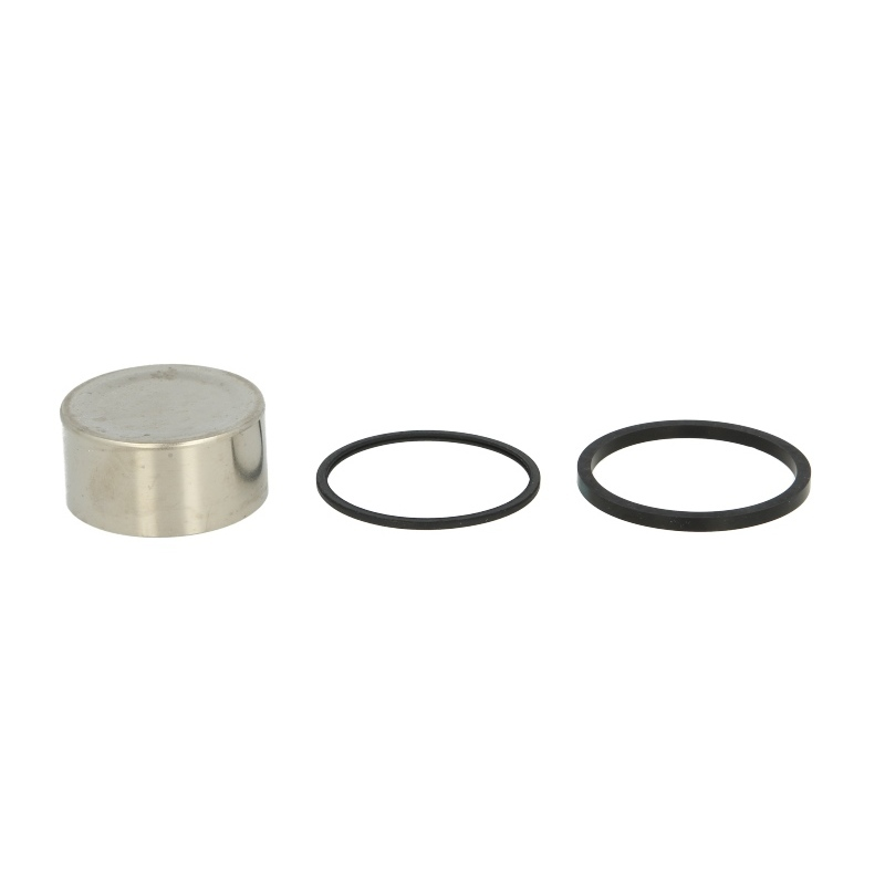 PISTON KIT PINZA FRENO CPK-202 YAMAHA FJ/RD/XJ