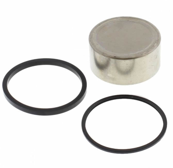 PISTON KIT PINZA FRENO CPK-206 YAMAHA FZ/VMX-12
