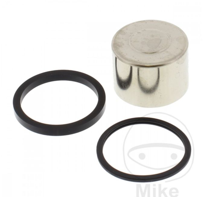 PISTON KIT PINZA FRENO CPK-208-U YAMAHA BT/FJR/FZ1/YZF
