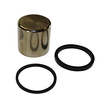 PISTON KIT PINZA FRENO CPK-317 SUZUKI DL/GSF/RV/SV/XF