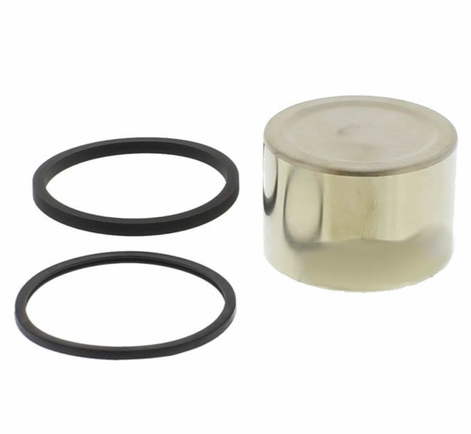 PISTON KIT PINZA FRENO CPK-329 SUZUKI GZ/LS/TU/VL