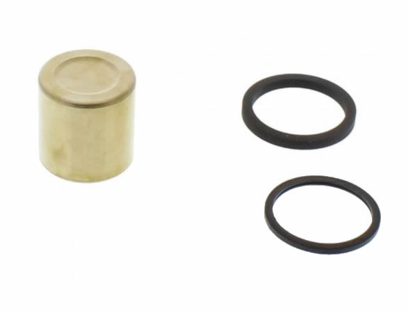 PISTON KIT PINZA FRENO CPK-907 HONDA CR/VFR/XL/XR